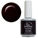 Picture of Just Gel Polish - 56506 Plum Raven