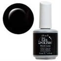 Picture of Just Gel Polish - 56507 Black Lava