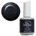 Picture of Just Gel Polish - 56508 Slate