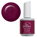 Picture of Just Gel Polish - 56517 Maui Sunset