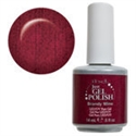 Picture of Just Gel Polish - 56518 Brandy Wine