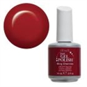 Picture of Just Gel Polish - 56520 Bing Cherries