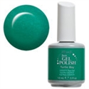 Picture of Just Gel Polish - 56524 Turtle Bay