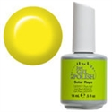 Picture of Just Gel Polish - 56533 Solar Rays