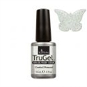 Picture of TruGel by Ezflow - 42265 Crushed-Diamond 0.5 oz