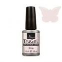 Picture of TruGel by Ezflow - 42267 Mirage 0.5 oz