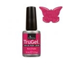 Picture of TruGel by Ezflow - 42272 Berry-Parfait 0.5 oz