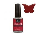 Picture of TruGel by Ezflow - 42274 Tuscan-Red 0.5 oz