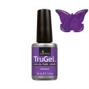 Picture of TruGel by Ezflow - 42280 Jelly-Bean 0.5 oz