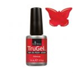Picture of TruGel by Ezflow - 42277 Hibiscus 0.5 oz