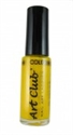 Picture of Art Club Nail Art - NA003 Yellow