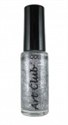 Picture of Art Club Nail Art - NA017 Silver Glitter