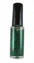 Picture of Art Club Nail Art - NA028 Green Glitter