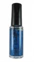 Picture of Art Club Nail Art - NA029 Blue Glitter