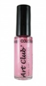 Picture of Art Club Nail Art - NA045 Pink Pastel