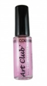 Picture of Art Club Nail Art - NA046 Lilac
