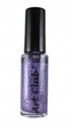 Picture of Art Club Nail Art - NA103 Purple Crush