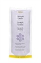Picture of Gigi Paraffin Item# 0896 Lavender and Grape Seed Oil Paraffin wax 16 oz / 453 g