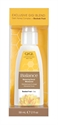 Picture of Gigi Waxing Item# 0703 Balancing Facial Moisturizer 2 fl oz / 59 mL