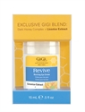 Picture of Gigi Waxing Item# 0706 Reviving Eye Cream 0.5 fl oz / 15 mL