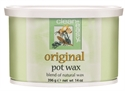 Picture of Clean + Easy - 41150 Original Pot Wax 14 oz / 396 g