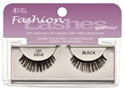 Picture of Ardell Eyelash - 65001 101 Demi Black