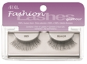 Picture of Ardell Eyelash - 65002 105 Black