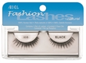 Picture of Ardell Eyelash - 65004 110 Black
