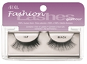 Picture of Ardell Eyelash - 65005 117 Black