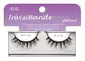 Picture of Ardell Eyelash - 65010 Wispies Black