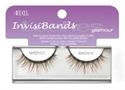 Picture of Ardell Eyelash - 65011 Wispies Brown