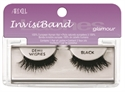 Picture of Ardell Eyelash - 65012 Demi Wispies Black