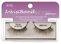 Picture of Ardell Eyelash - 65013 Demi Wispies Brown