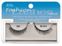 Picture of Ardell Eyelash - 65003 109 Black