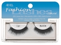 Picture of Ardell Eyelash - 65006 131 Black