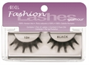 Picture of Ardell Eyelash - 65009 134 Black
