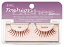 Picture of Ardell Eyelash - 65085 104 Black