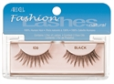 Picture of Ardell Eyelash - 65086 106 Black