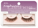Picture of Ardell Eyelash - 65087 107 Black