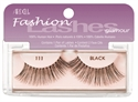 Picture of Ardell Eyelash - 65089 111 Black
