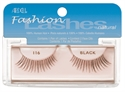 Picture of Ardell Eyelash - 65090 116 Black