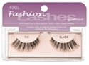 Picture of Ardell Eyelash - 65091 118 Black