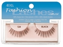 Picture of Ardell Eyelash - 65093 124 Black