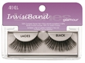 Picture of Ardell Eyelash - 65022 Lacies Black