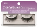 Picture of Ardell Eyelash - 65016 Demi Luvies Black