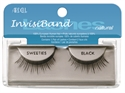 Picture of Ardell Eyelash - 65019 Sweeties Black