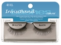 Picture of Ardell Eyelash - 65020 Beauties Black
