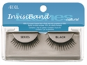 Picture of Ardell Eyelash - 65027 Sexies Black
