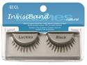 Picture of Ardell Eyelash - 65030 Luckies Black