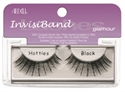 Picture of Ardell Eyelash - 65044 Diva